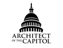 logo-de-arquitetura-capitol