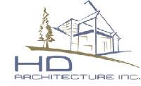 logo-de-arquitetura-hd