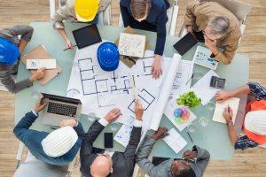 mercado-de-trabalho-de-arquitetura