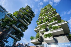 mercado-de-trabalho-de-arquitetura-arquitetura-verde