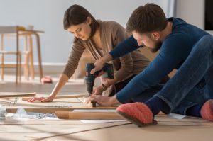 mercado-de-trabalho-de-arquitetura-design-de-interiores