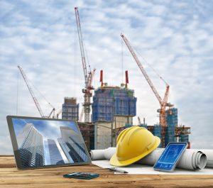 mercado-de-trabalho-de-arquitetura-gesta-de-obras