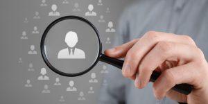 prospeccao-ativa-de-clientes-importancia