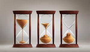 prospeccao-ativa-de-clientes-temporalidade