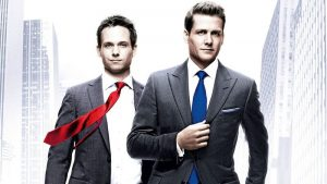 serie-suits-inteligencia