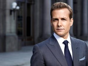 serie-suits-personalidade
