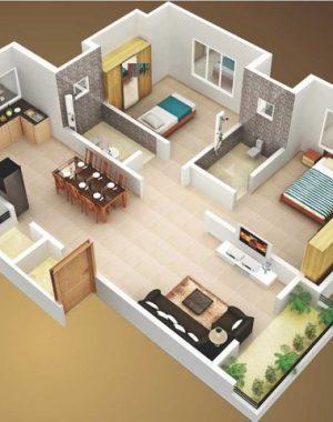 the-sims-e-arquitetura