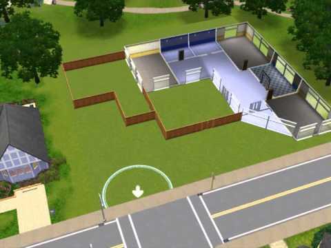 the-sims-e-arquitetura-gestao