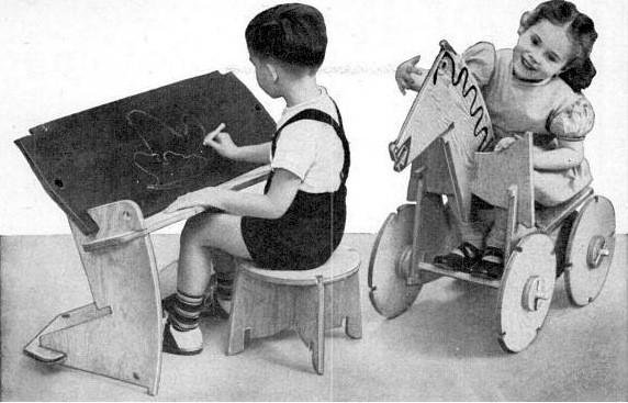 arquitetas-famosas-anne-tyng-tyng-toy-cavalo