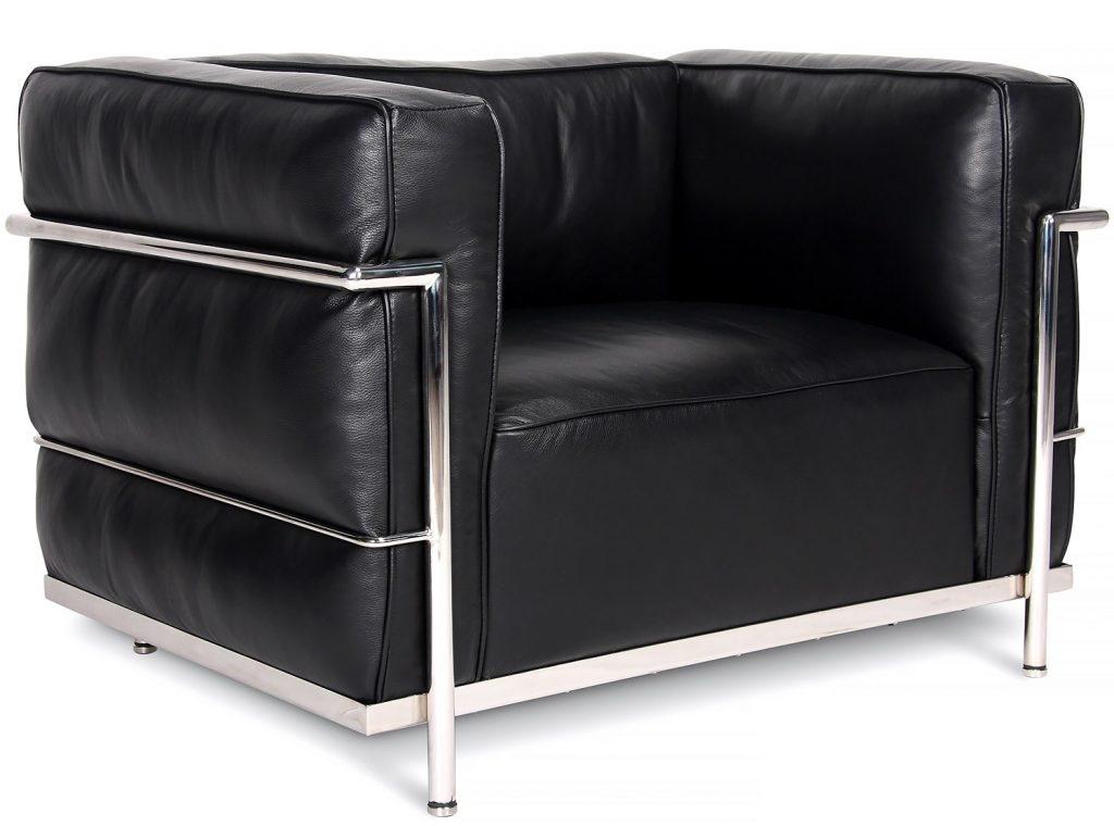 arquitetas-famosas-charlotte-perriand-cadeira-grand-confort