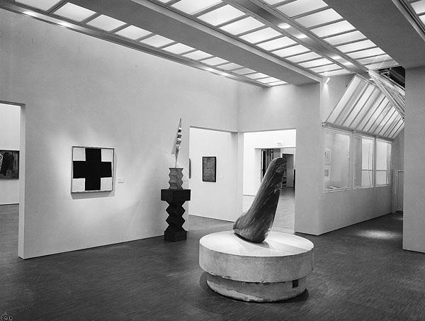 arquitetas-famosas-gae-aulenti-galeria-de-arte-contemporanea