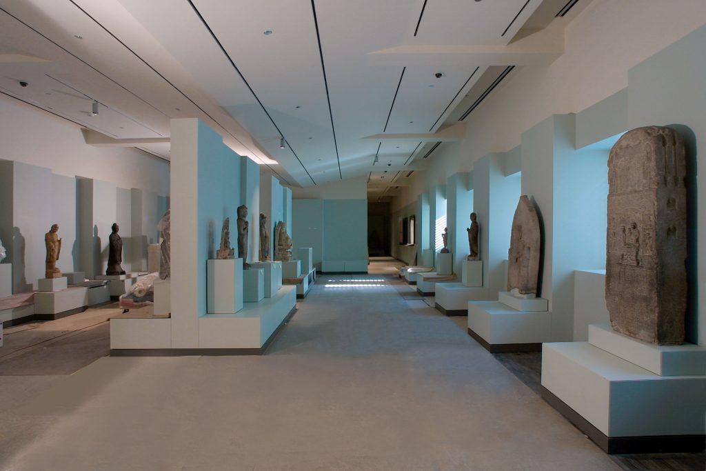 arquitetas-famosas-gae-aulenti-museu-de-arte-asiatica