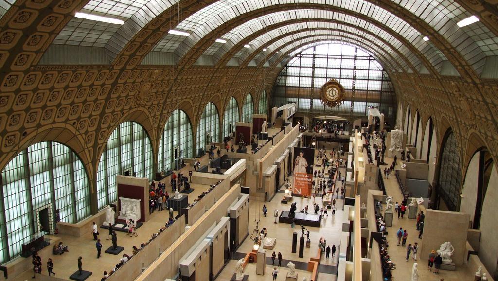 arquitetas-famosas-gae-aulenti-museu-dorsay