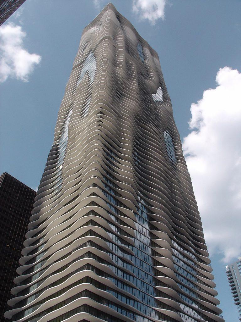 arquitetas-famosas-jeanne-gang-aqua-tower