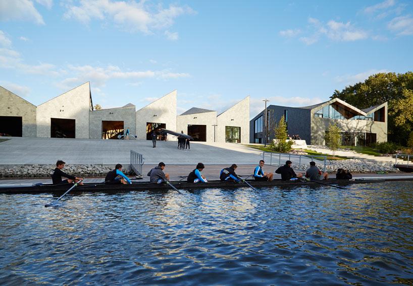 arquitetas-famosas-jeanne-gang-wms-boathouse