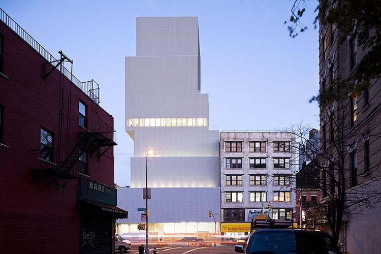 arquitetas-famosas-kazuyo-sejima-novo-museu-de-arte-contemporanea