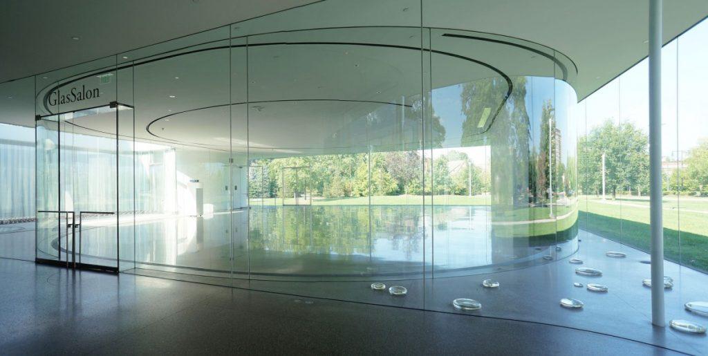arquitetas-famosas-kazuyo-sejima-pavilhao-de-vidro