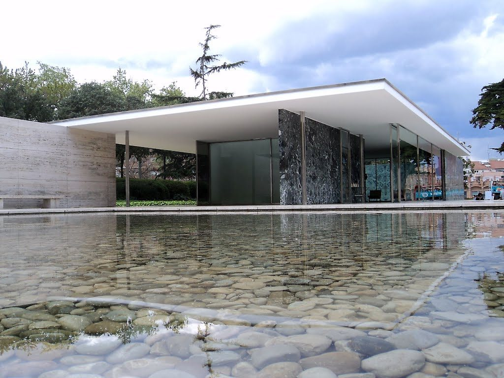 arquitetas-famosas-lily-reich-pavilhao-alemao