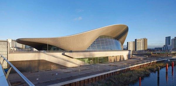 arquitetas-famosas-zaha-hadid-centro-aquatico-de-londres
