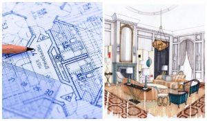 arquitetura-design-de-interiores-diferenca