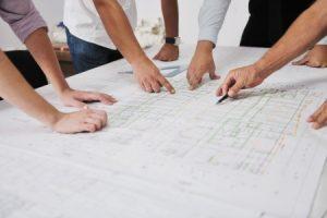 arquitetura-design-de-interiores-juntos