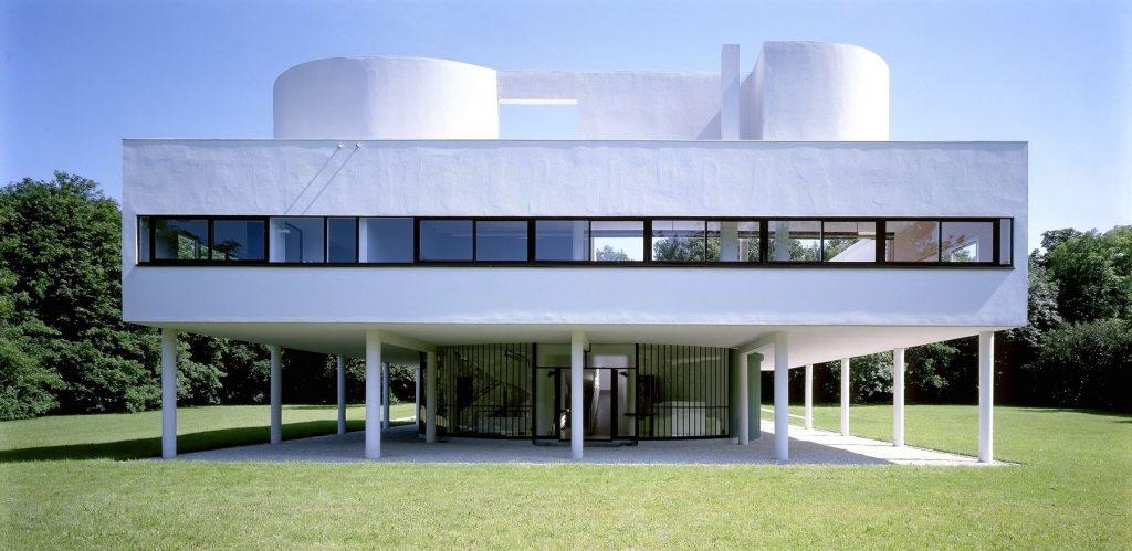 arquitectura-moderna-brasileña-le-corbusier-pilotis