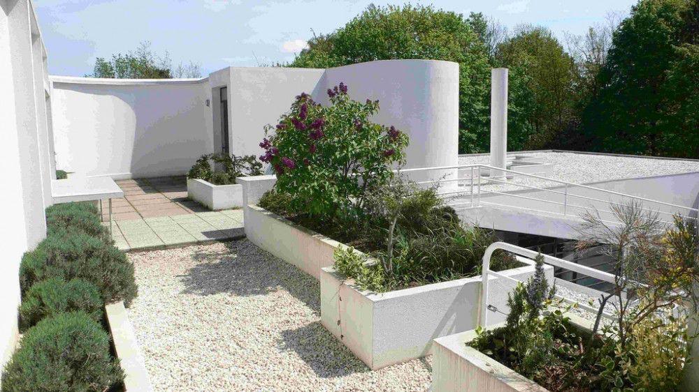 arquitectura-brasileña-moderna-le-corbusier-terraco-garden