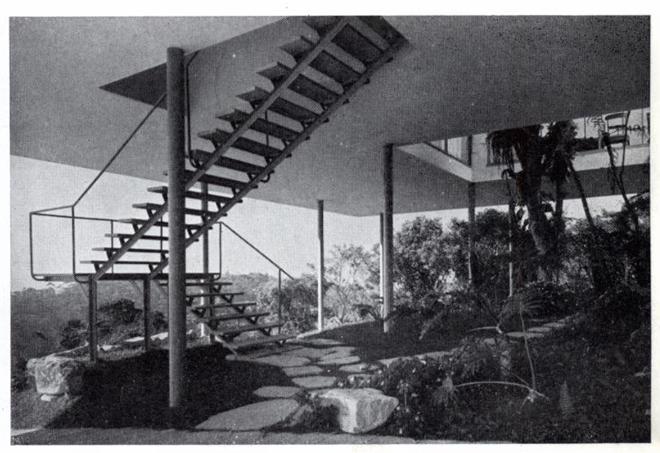 arquitectura-moderna-brasileña-lina-bo-bardi-glass-house
