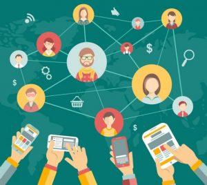 aumentar-vendas-como-influenciador-digital-alcance