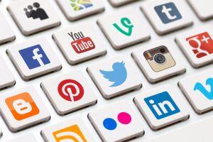 aumentar-vendas-como-influenciador-digital-midias