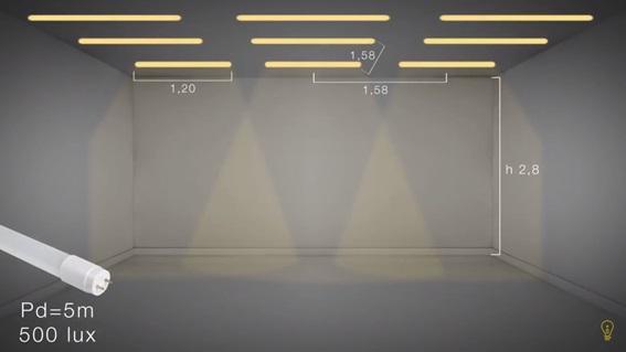 calculo-luminotecnico-comercial-lampada-tubular-led-120cm-20w