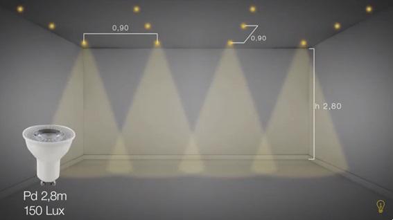 calculo-luminotecnico-lampada-dicroica-led-5w-450lm