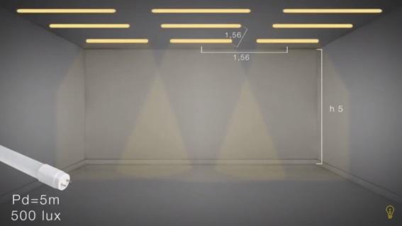 calculo-luminotecnico-pe-direito-duplo-lampada-tubular-led-120cm-20w