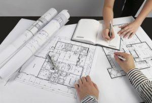 ciclo-do-encantamento-consulta-arquitetonica