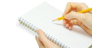 como-definir-objetivos-financeiros-anotacao