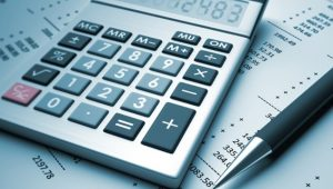 como-definir-objetivos-financeiros-calculadora