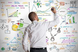 como-definir-objetivos-financeiros-estrategia