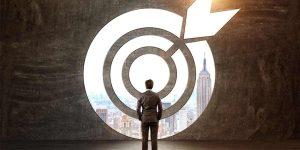 como-definir-objetivos-financeiros-foco