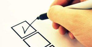 como-definir-objetivos-financeiros-prioridade