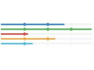 como-definir-objetivos-financeiros-progresso