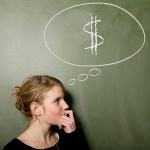 dicas-para-economizar-dinheiro-pensamento