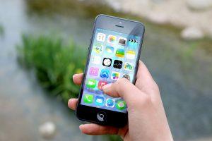 financas-para-autonomos-aplicativo-celular