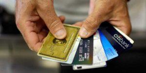 financas-para-autonomos-cartoes-de-credito