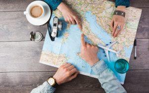 financas-para-autonomos-mapa-ferias