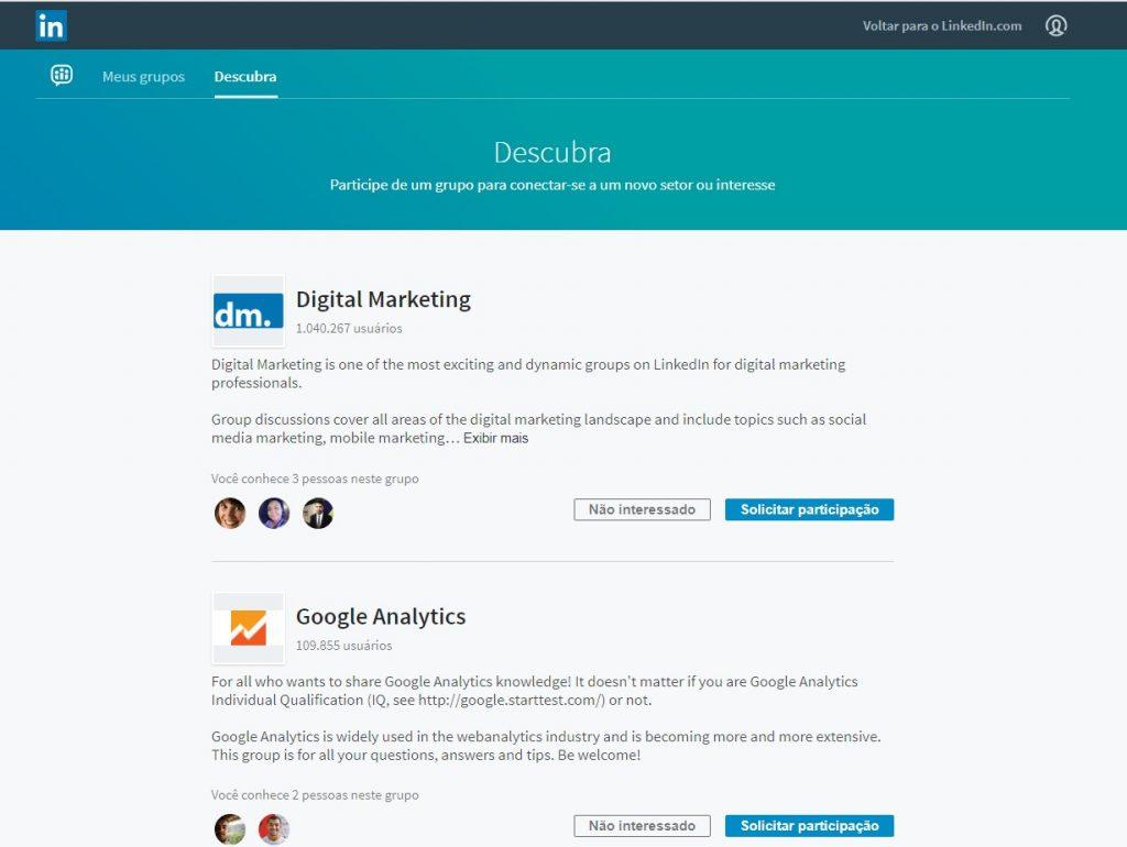 linkedin-para-empresas-como-usar-grupos