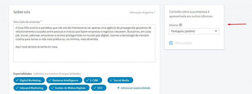 linkedin-para-empresas-como-usar-internacional