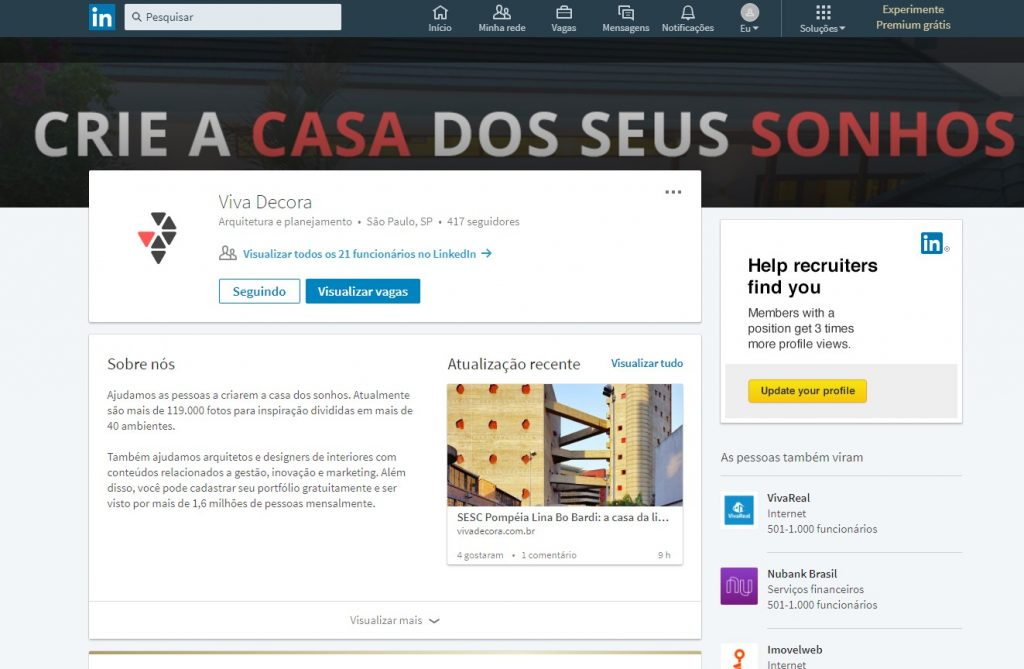 linkedin-para-empresas-como-usar-perfil