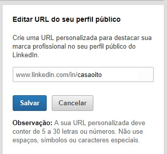 linkedin-para-empresas-como-usar-url