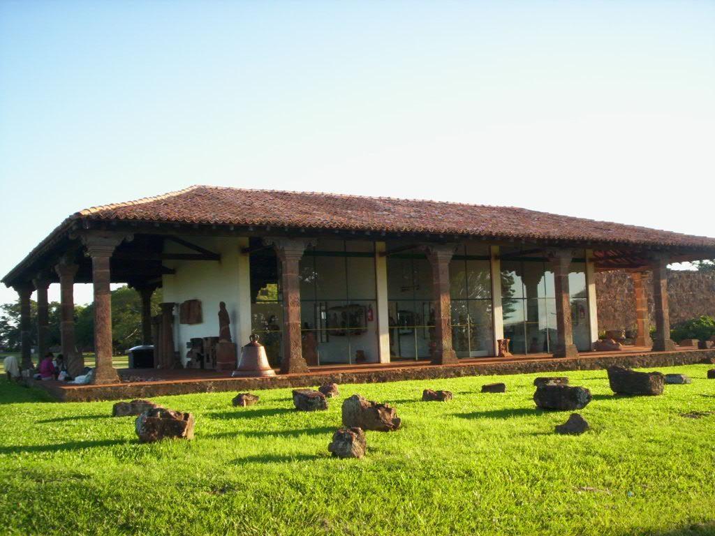 lucio-costa-museu-de-sao-miguel-das-missoes