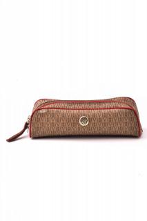 8277f9ee7 Louis Vuitton | TROC - Brechó Online